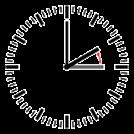 http://www.calendario-365.es/images/klok-achteruit.png